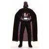 Darth Vader Child Medium